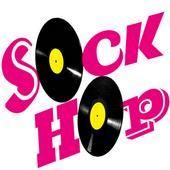 50s Sock Hop Clip Art Free Clipart Panda Free Clipart Images.