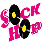 Sock Hop Clip Art & Sock Hop Clip Art Clip Art Images.