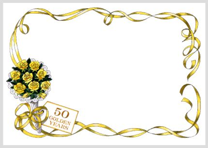 Free Anniversary Borders Cliparts, Download Free Clip Art.