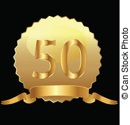 50th anniversary Clipart Vector and Illustration. 1,185 50th.