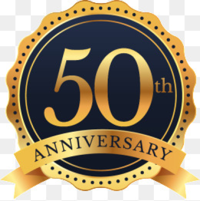 Download Free png 50th Birthday Gift Ideas For.