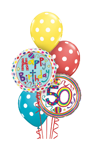 Birthday Balloon Cartoon clipart.