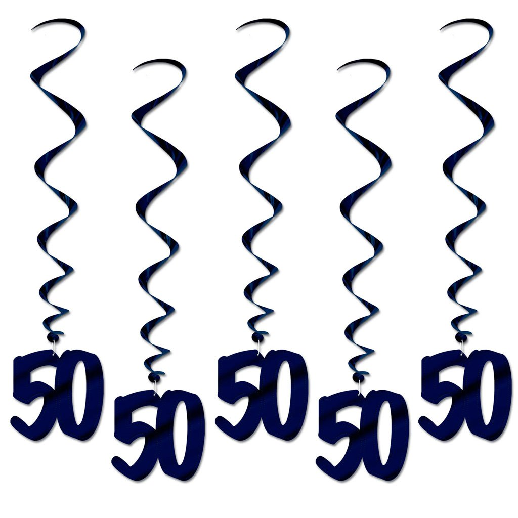 50th birthday clipart 3 » Clipart Portal.