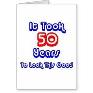 Funny 50th Birthday Clipart images at pixy.org.