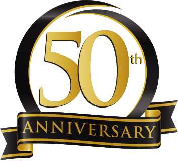 50th Birthday Clipart Png Images.