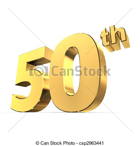 50th Illustrations and Clip Art. 1,264 50th royalty free.