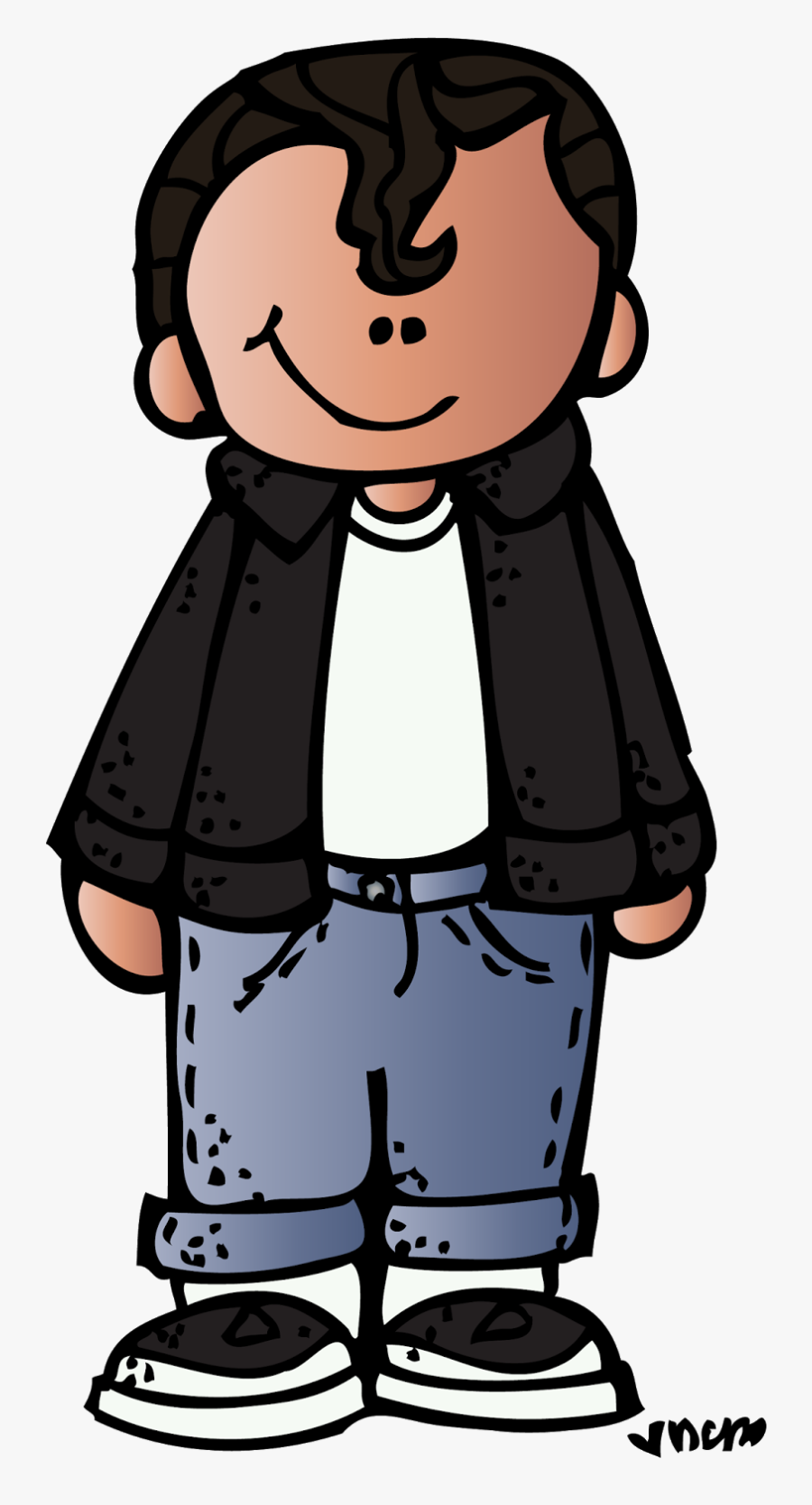 50th Day Of School Clipart.