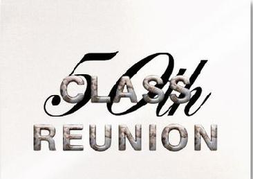 Class Reunion Registration Clipart Free & Free Clip Art Images.