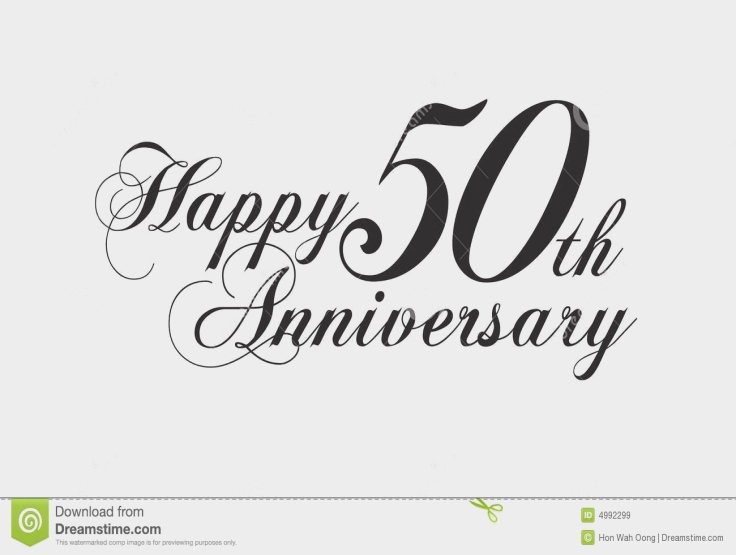 free 50th wedding anniversary clip art 50th anniversary clipart free.