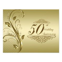 50th Wedding Anniversary Clipart (95+ images in Collection) Page 1.