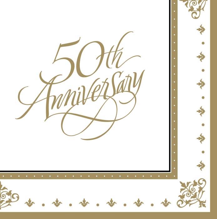 Free Anniversary Invitation Cliparts, Download Free Clip Art, Free.