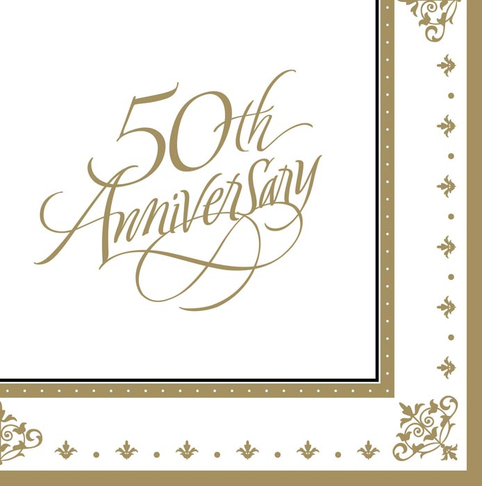 Free Anniversary Invitation Cliparts, Download Free Clip Art.
