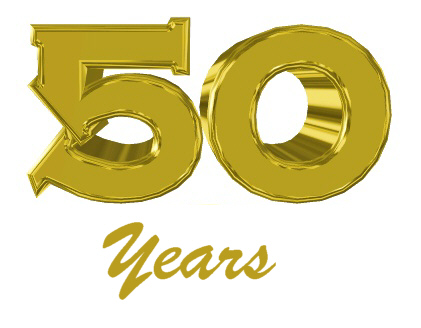 50th Wedding Anniversary Gift Ideas Gold. 50th birthday t.