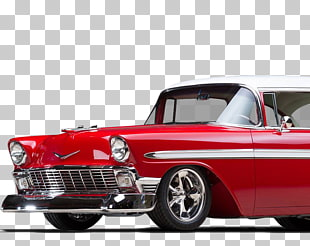 71 Chevrolet Bel Air PNG cliparts for free download.