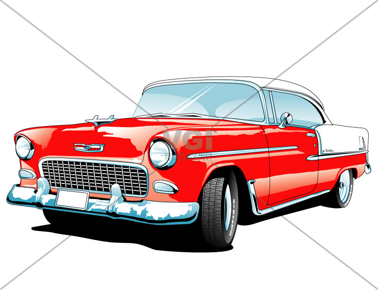 51 chevy coupe clipart clipart images gallery for free.