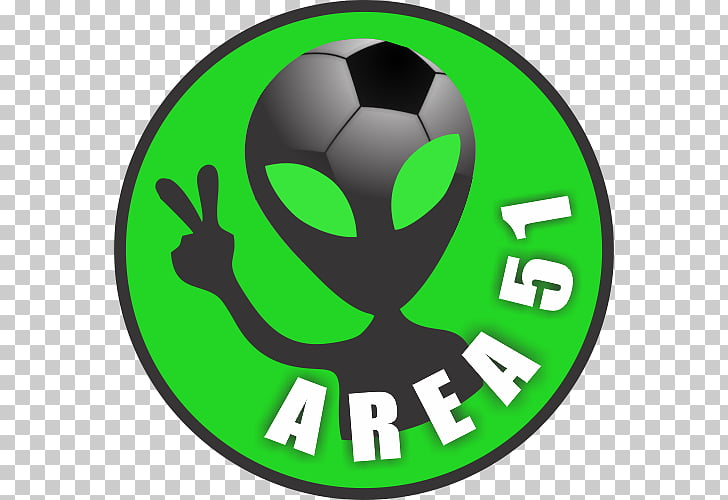 Area 51 Football 05/05/2018 0 Logo, cancha futbol PNG.