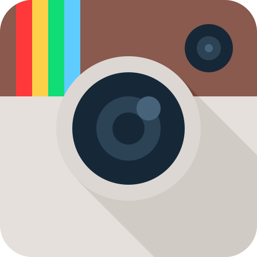HQ Instagram PNG Transparent Instagram.PNG Images..