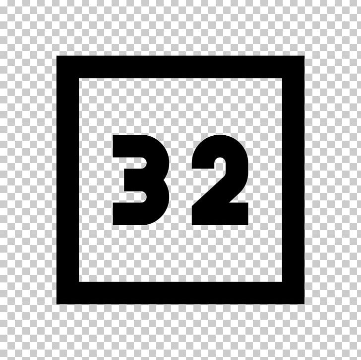 Symbol Computer Icons 32.