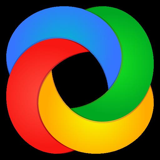 sharex.github.io/index.md at master · ShareX/sharex.github.io · GitHub.