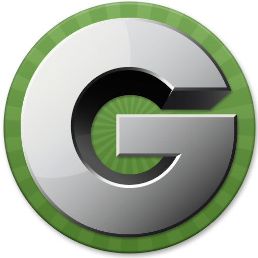 Transparent png on android market for high resolution asset.