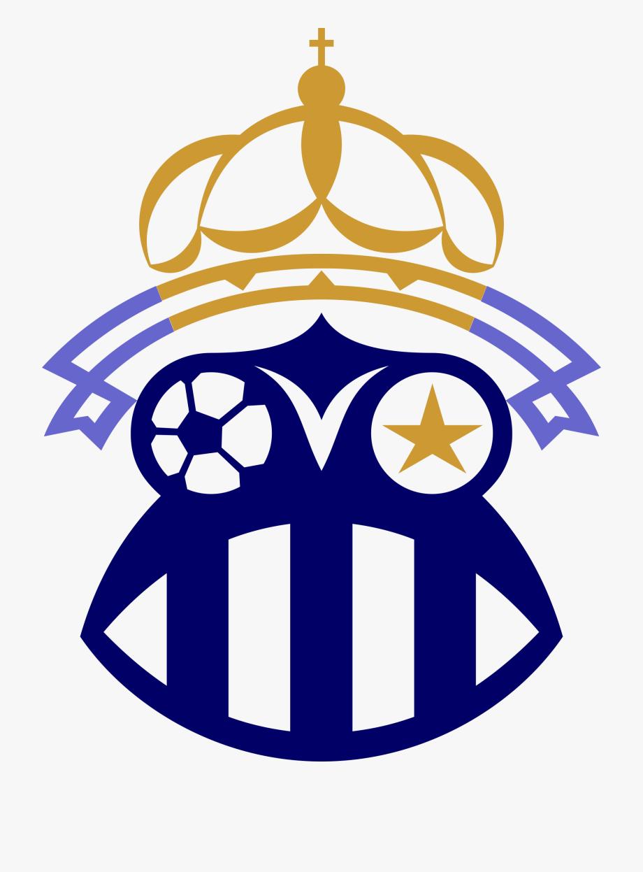 Logo Dream League Soccer 2019 Clipart , Png Download.