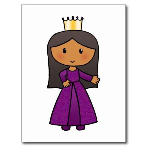 Princess Cartoon Clipart at GetDrawings.com.
