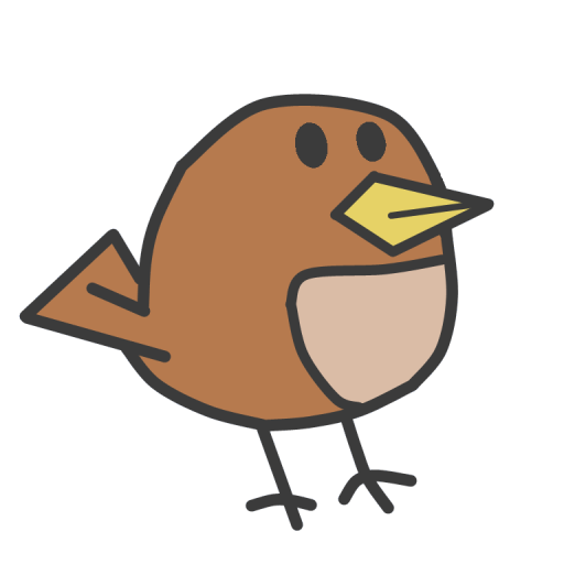 File:Icon Bird 512x512.png.