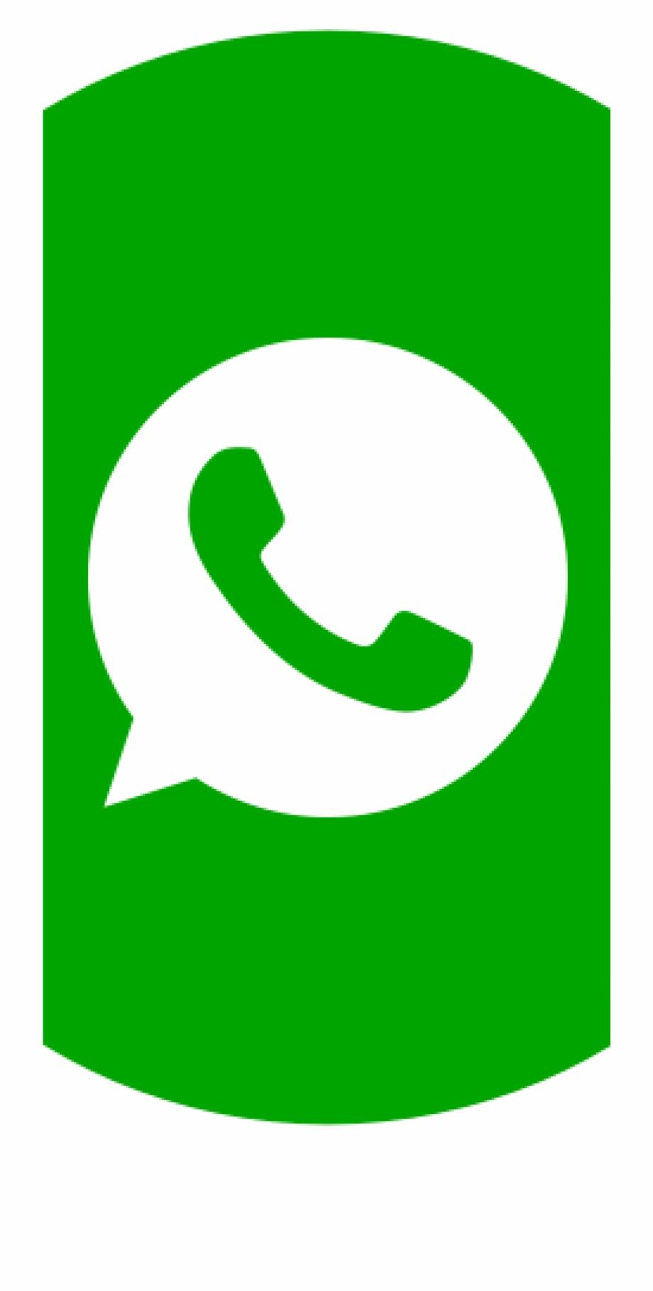 849448 Social 512x512.