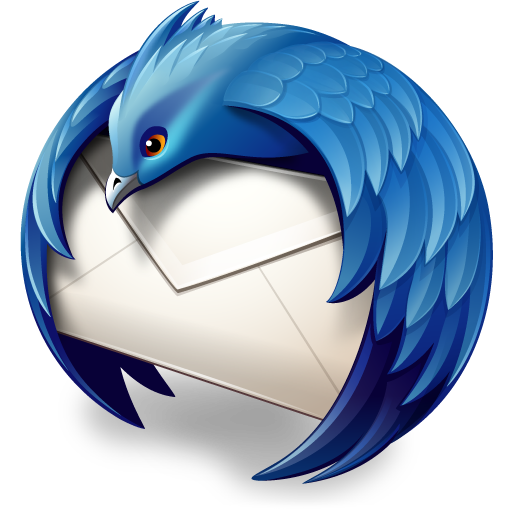 File:Mozilla Thunderbird logo.png.