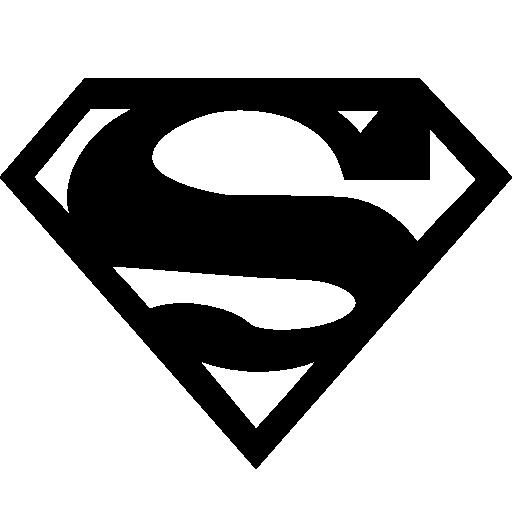 512x512 Logo Imagui Logo Image.