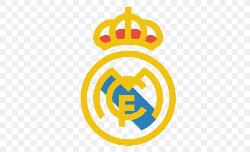 Real Madrid C.F. Real Madrid Castilla La Liga UEFA Champions.