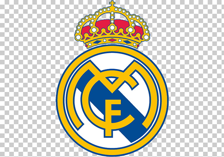 352 real Madrid Logo PNG cliparts for free download.