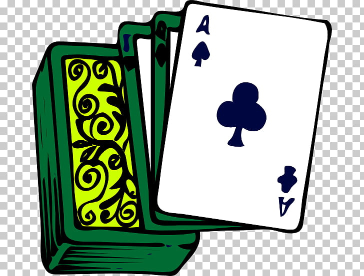 Contract bridge Playing card Standard 52.