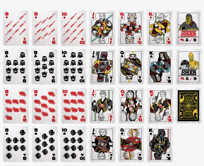 52 Playing Cards Png Jpg Royalty Free Library.