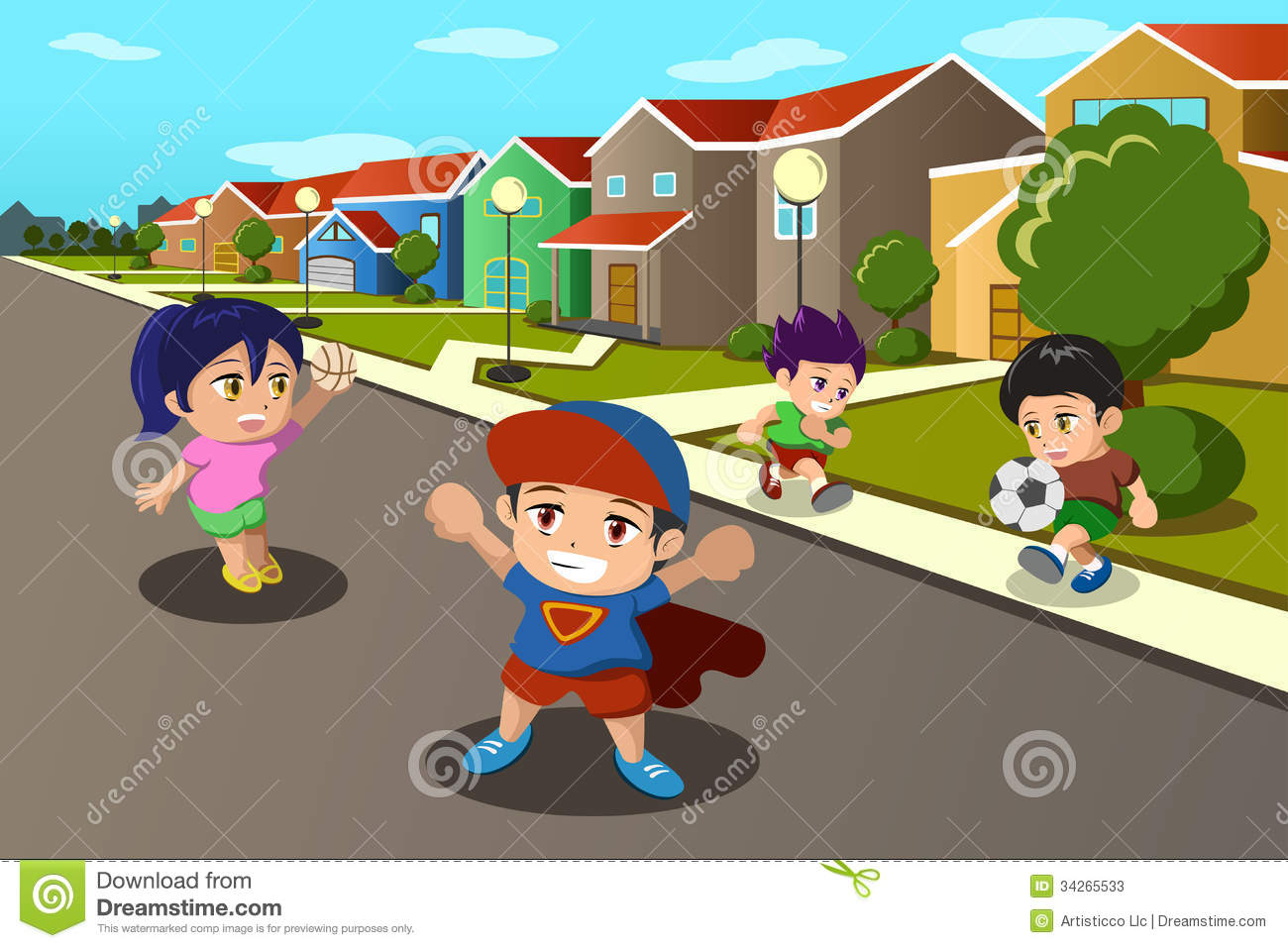 Neighbor clip art clipart images gallery for free download.