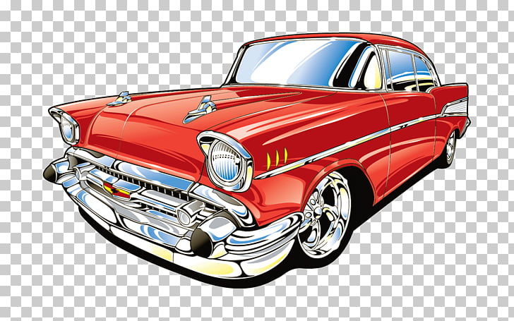 55 Chevy Malibu PNG cliparts for free download.