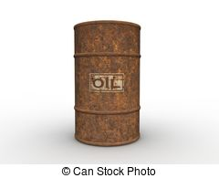 55 gallon drum Illustrations and Clipart. 20 55 gallon drum royalty.
