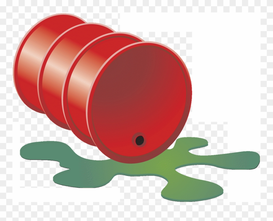 Picture Royalty Free Barrel Clipart 55 Gallon.