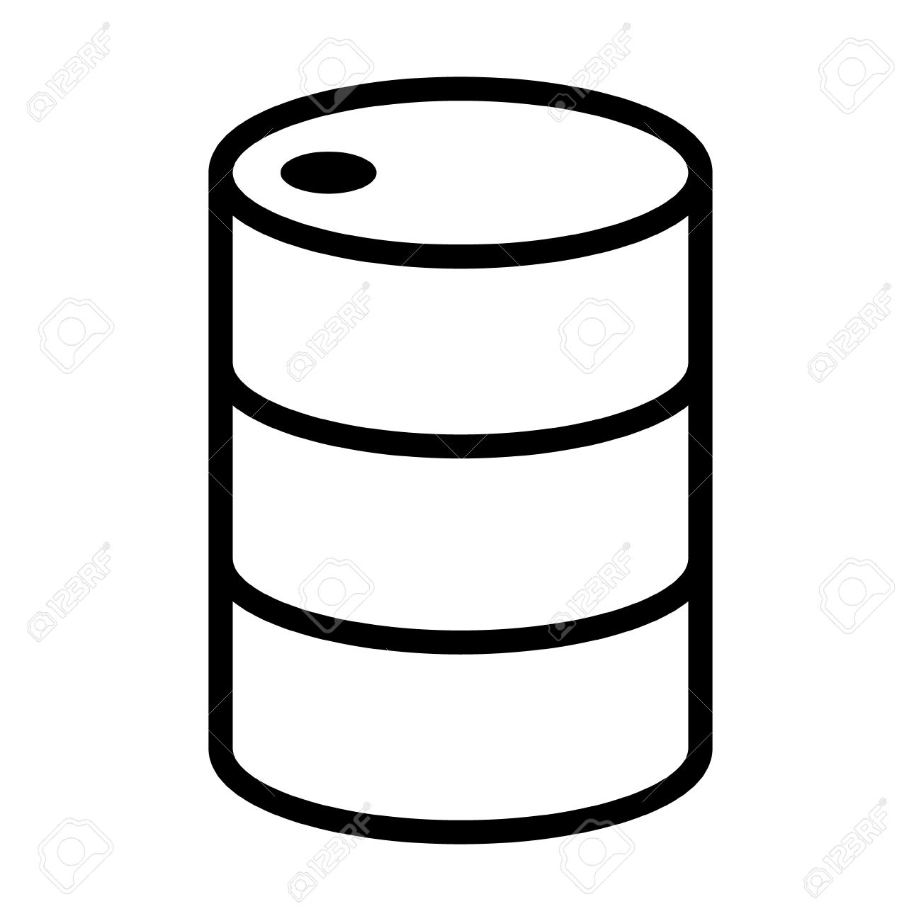 Collection of 14 free Drum clipart drum container crabs clipart.
