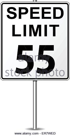 55 Miles Per Hour Stock Photos & 55 Miles Per Hour Stock Images.