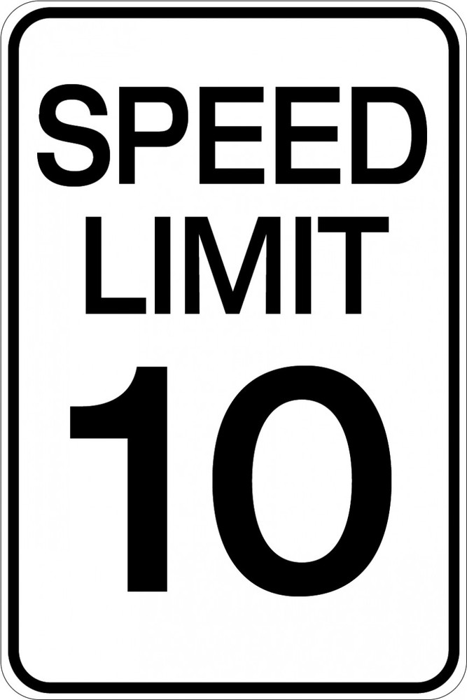 Free 55 Mph Sign, Download Free Clip Art, Free Clip Art on Clipart.