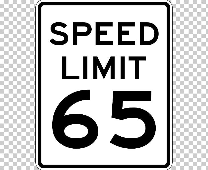 United States Speed Limit Traffic Sign PNG, Clipart, 55 Mph, 55 Mph.
