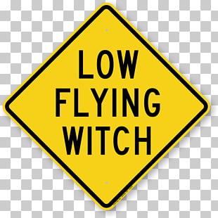 Traffic sign Warning sign Manual on Uniform Traffic Control.