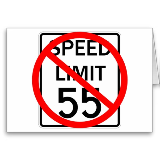 Free 55 Mph Sign, Download Free Clip Art, Free Clip Art on.