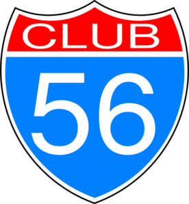 Club 56 Clip Art at Clker.com.