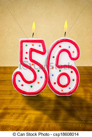 Number 56 Illustrations and Clipart. 91 Number 56 royalty free.