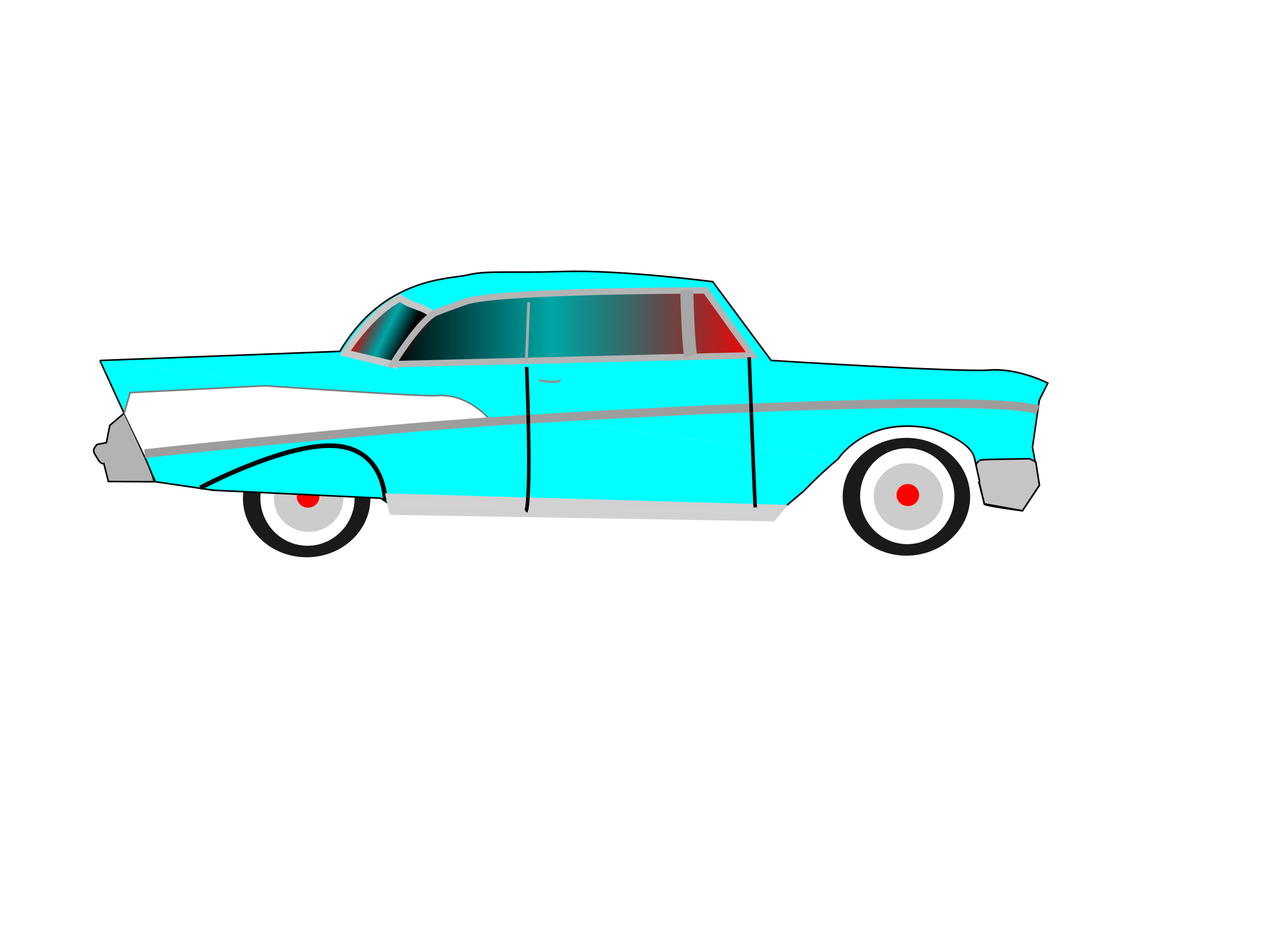 Chevy Bel Air Logo Clipart & Free Clip Art Images #9424.