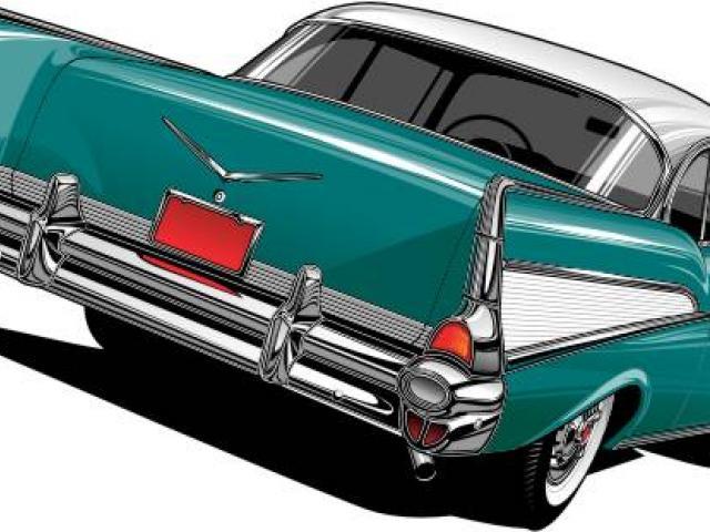 Chevy Emblem Free Download Clip Art.