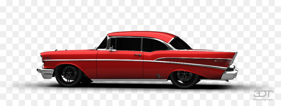 Free 57 Chevy Silhouette, Download Free Clip Art, Free Clip.