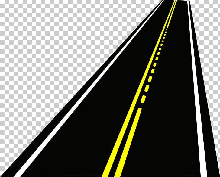 Clipart freeway clipart images gallery for free download.